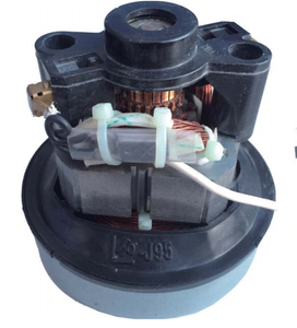 Universal Vacuum Cleaner Motor 220W for Sale