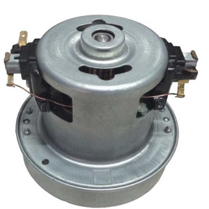 Motor for Wet And Dry Vacuum Cleaners High Efficiency