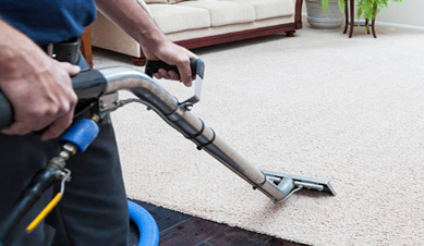 Things You Shouldn't with Your Vacuum Cleaner