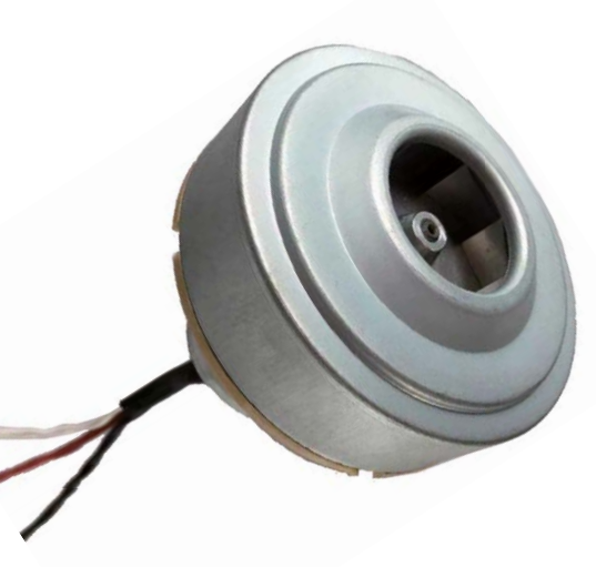 BLDC J-75-F1 Universal Vacuum Cleaner Motor for Sale