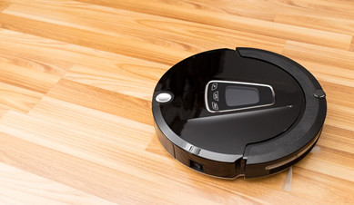 Things You Should Know About Robot Vacuum Cleaners